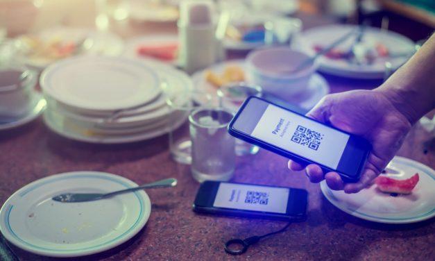 SimpleBusiness: bankkártyás fizetés és azonnali fizetés egyben. Megoldás az online kasszásoknak.