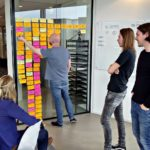 Agilis alapokra építi az NN a jövő digitális biztosítóját