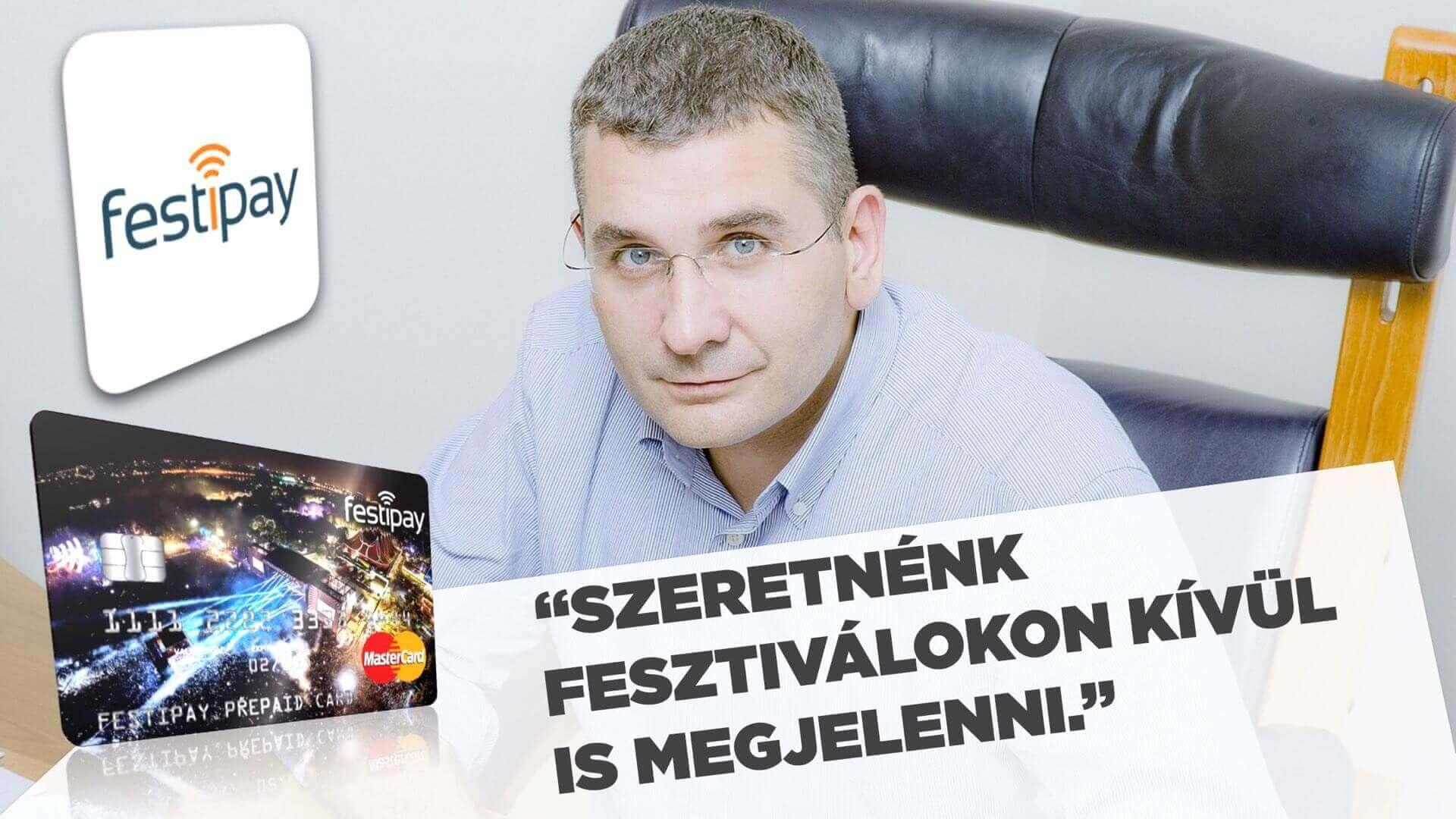 FinTechZone-Linkedin-Belso_kepek.007