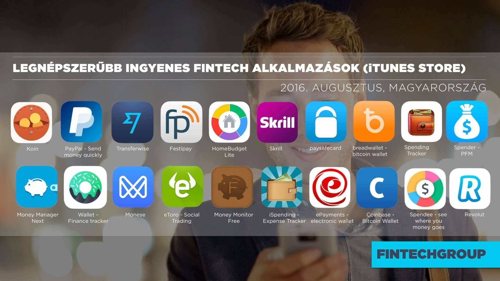 FinTechZone-Linkedin-Belso_kepek.004