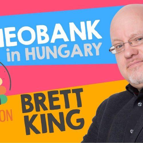 Mr. Neobank Magyarországon