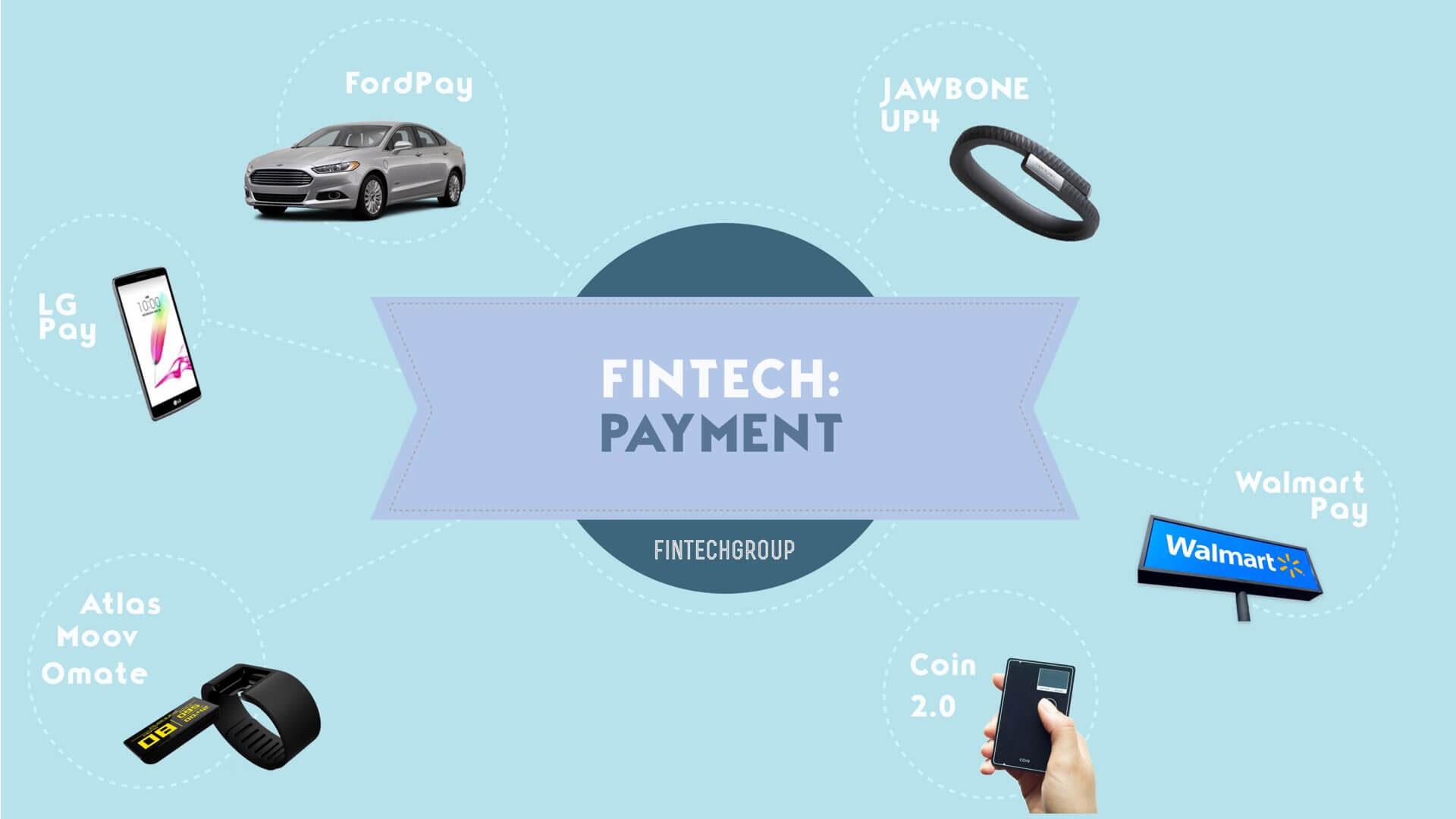 Hamarosan ciki lesz mobillal fizetni!(?)