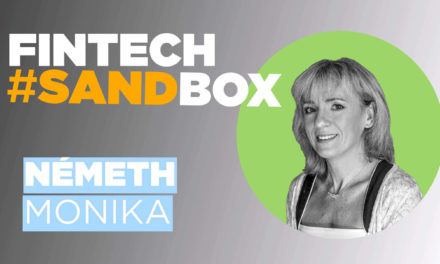 Jönnek a FinTech startup-okat befogadó tesztkörnyezetek