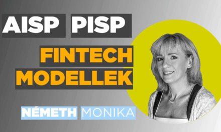 Hogyan léphet piacra a PSD2 szerint az új AISP és PISP szolgáltató?