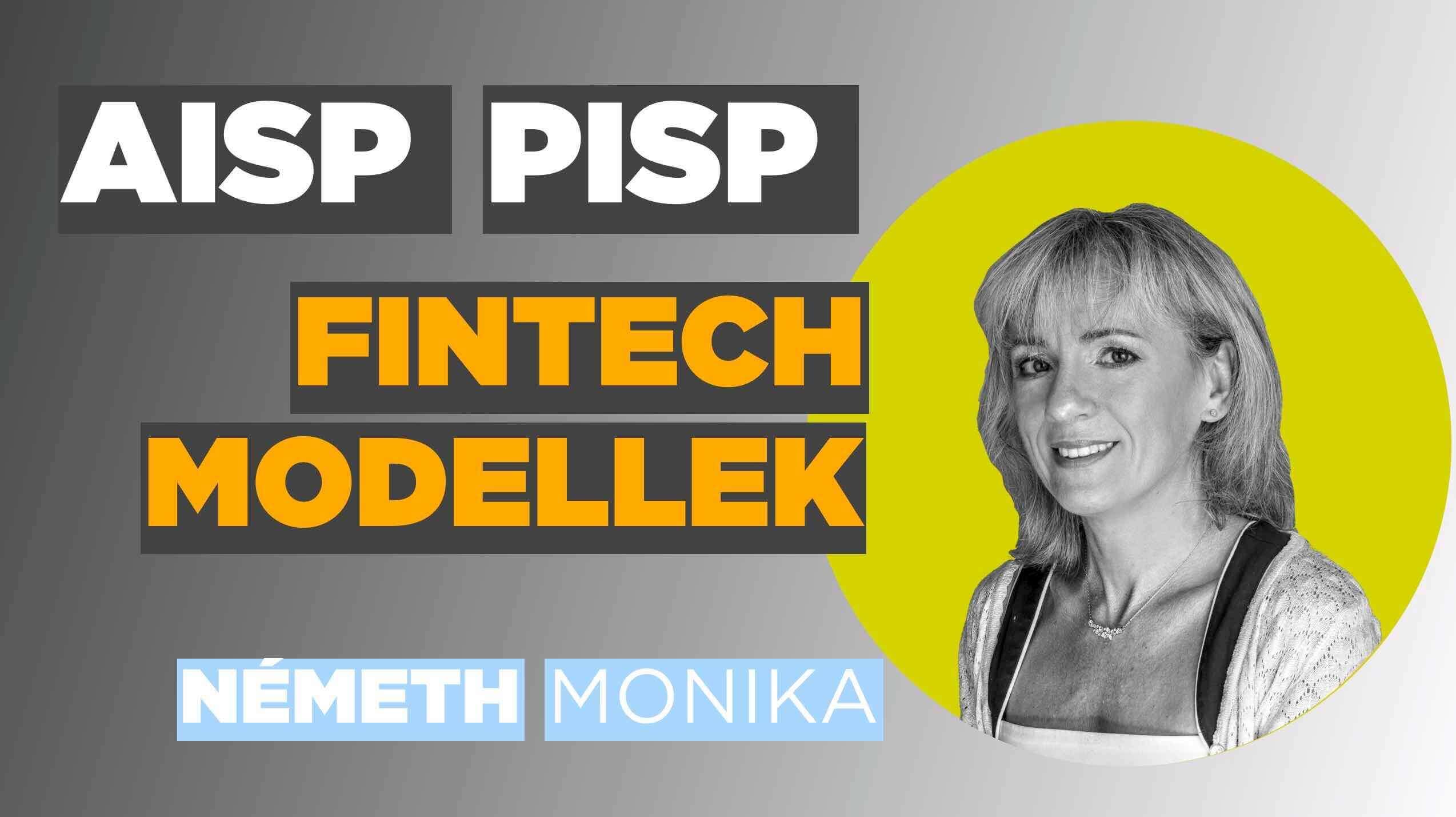 PSD2 AISP PISP szabályozás