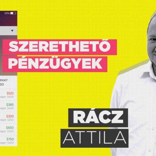 Mit adnak nekünk a legmenőbb magyar fintech cégek? – BANCH