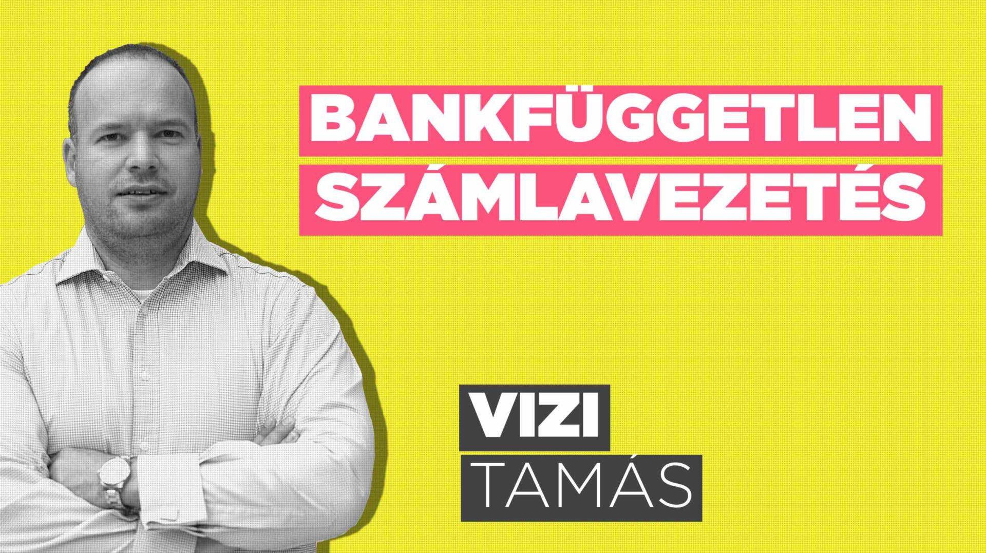 Mit adnak nekünk a legmenőbb magyar fintech cégek? – VirPAY
