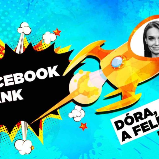 Jön a Facebook bankolás! Ugyanaz lesz a bankunk, ami a kedvenc plázánk és maga a nappalink