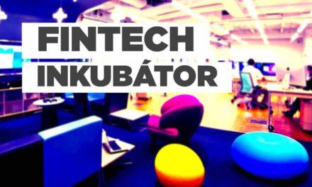 Új dimenzióban az MKB Bank FinTech Programja; elindult a 3. szakasz