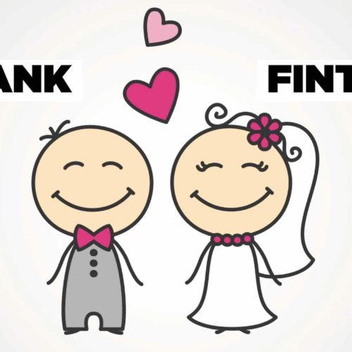 Hamarosan házasságkötő teremmé változik az MKB FinTechLab!