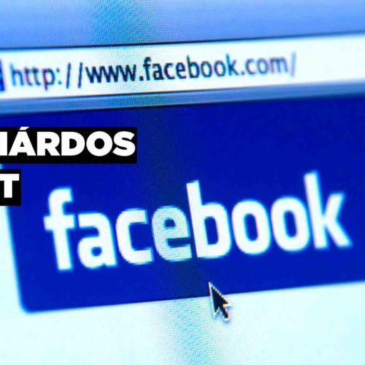 Plázaélmény a'la Facebook