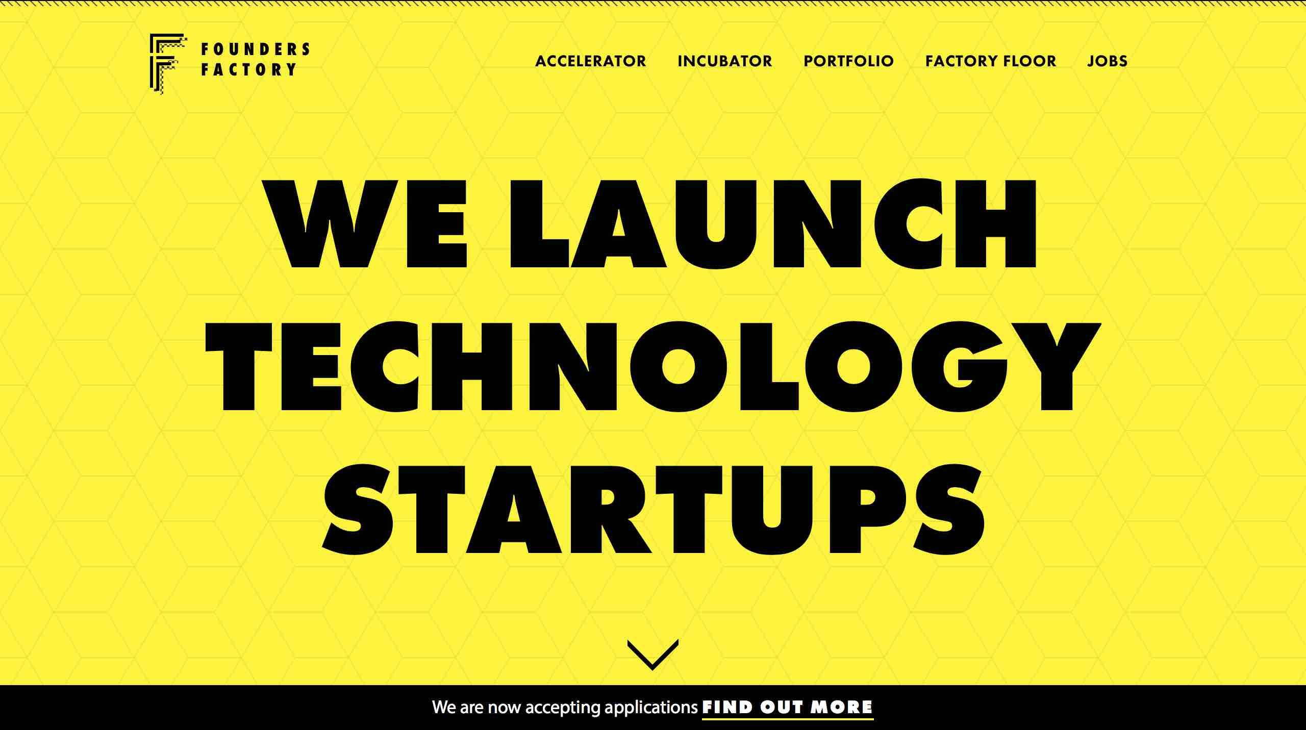 foundersfactory-min