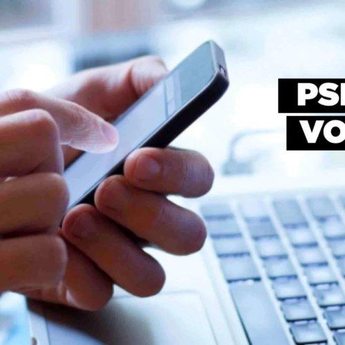 Megszólalt az EBA: enyhít a PSD2 authentikációján