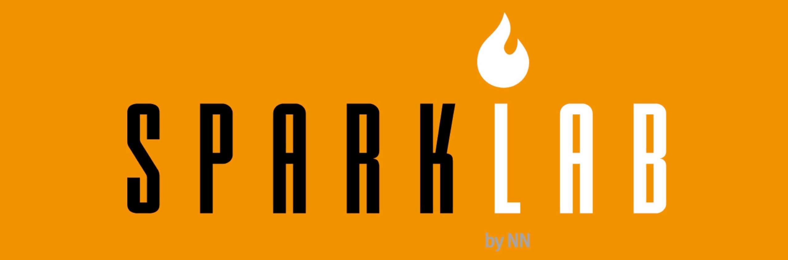 sparklab logo2