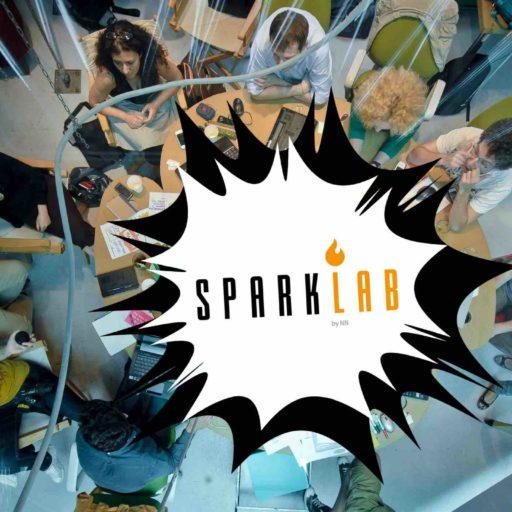 Megjött Magyarország első biztosítási innovációs laborja: Sparklab az NN Biztosítótól