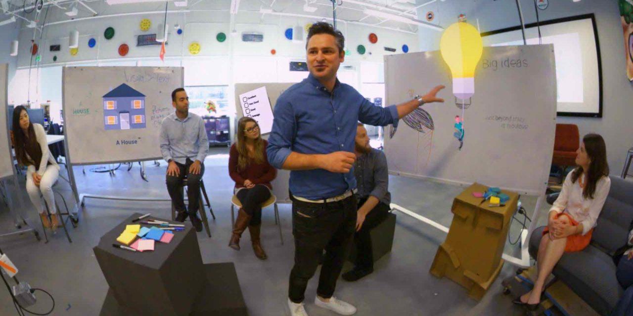 Újabb hazai inkubátor segíti a fintech startupokat