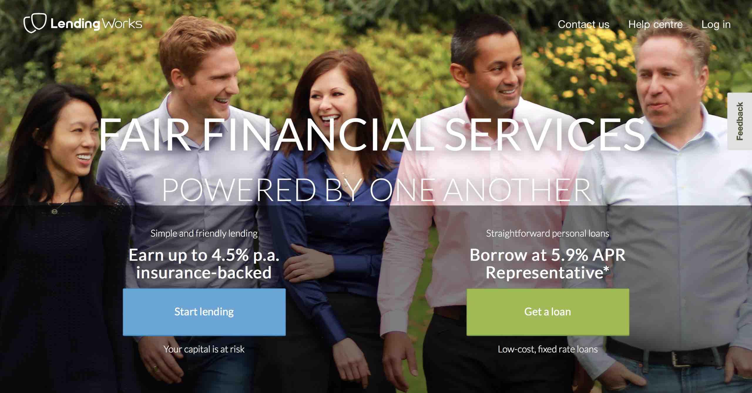 Revolut Lending Works prepaid kártya és hitel