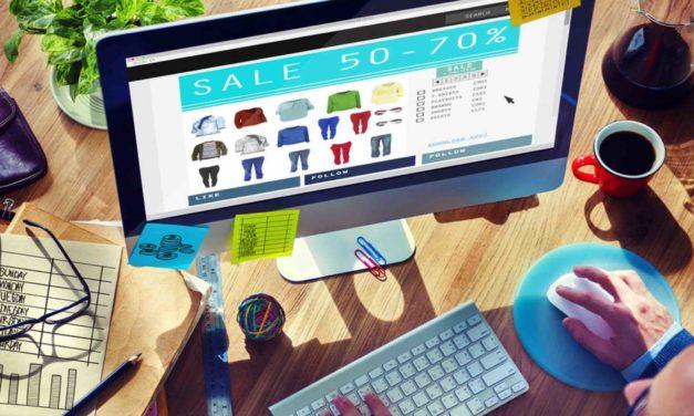 Ezért nem fizetünk online Magyarországon. Pedig van megoldás az e-commerce-ben!