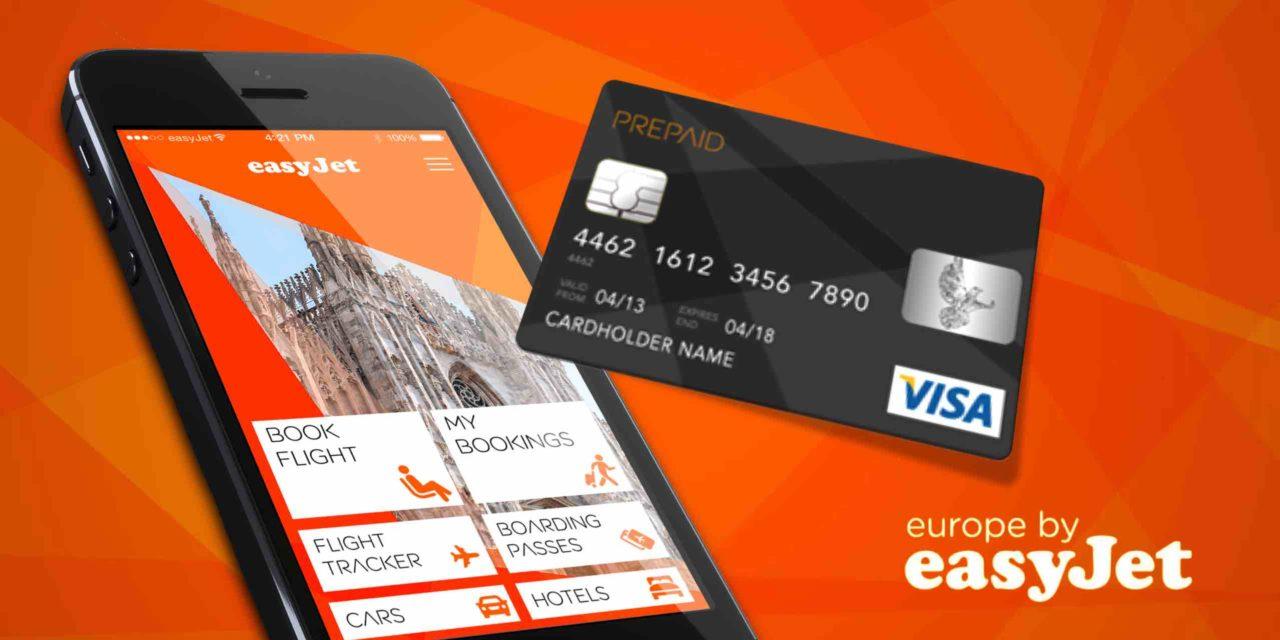Így építünk mi XXI. századi digitális bankot az EasyJet-ből