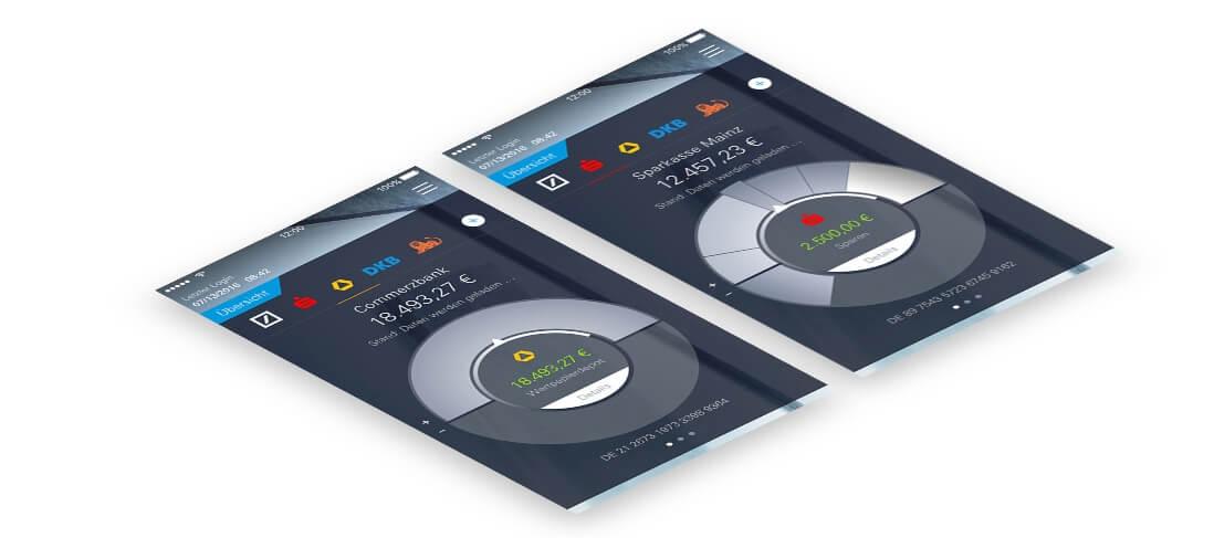 mobil bankolas app