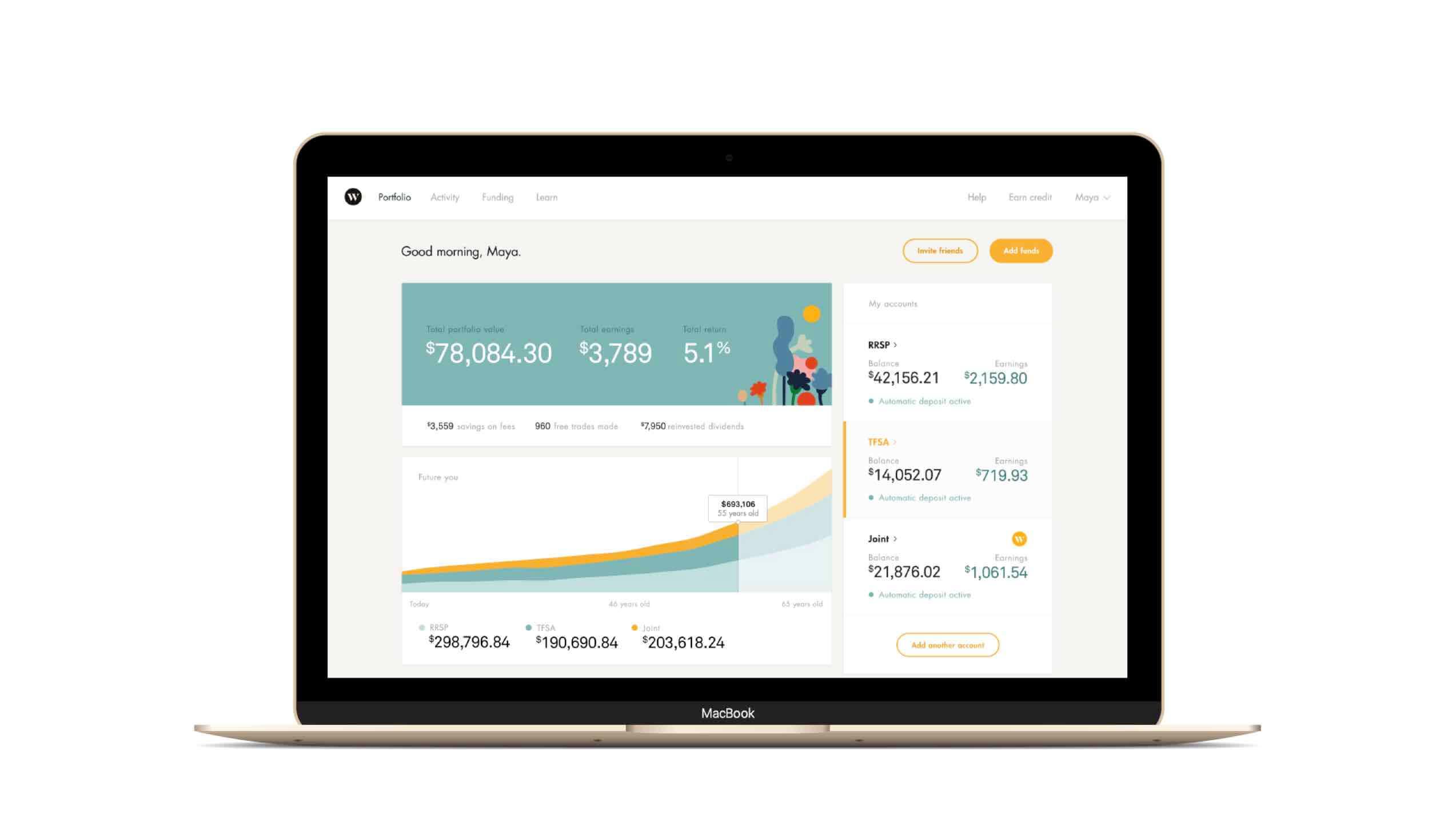PSD2 új pénzügyi szolgáltatók AISP PISP