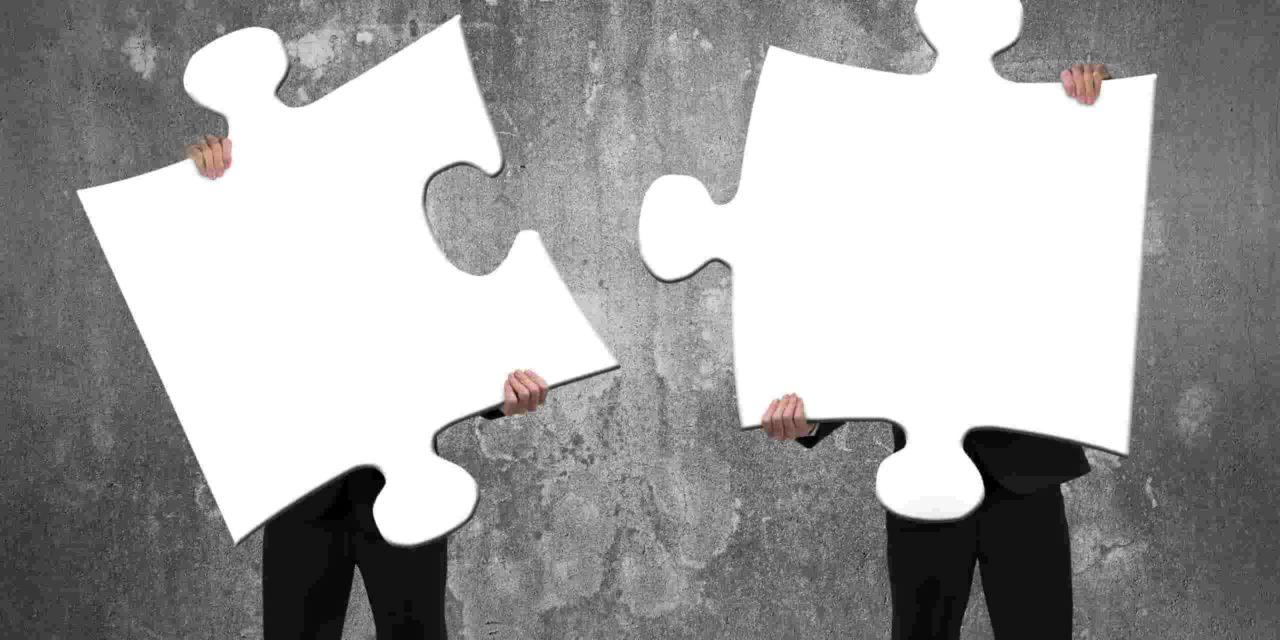 Ahogy a puzzle készül, avagy lassan összeáll az EU pénzügyi szabályozási keretrendszere és a PSD2