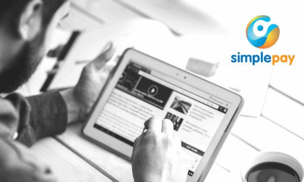Simplepay: Így kereshetsz több pénzt kereskedőként, ha jól alakítod ki a fizetési csatornáidat