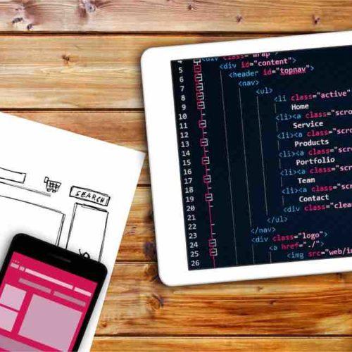 Fintech ragasztót fejleszt egy magyar startup