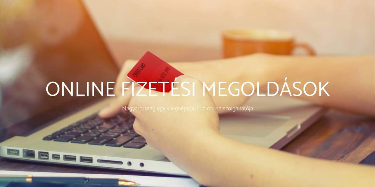 SimplePay magyar fintech piacter