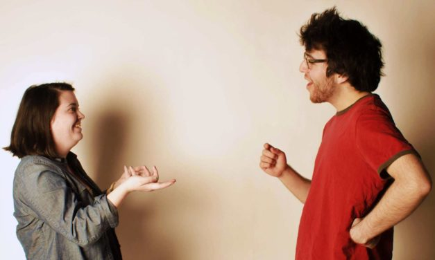Átverés, érzelmi zsarolás, félelem – 10 kendőzetlen mondat, mit gondol a hitelről a Z-generáció
