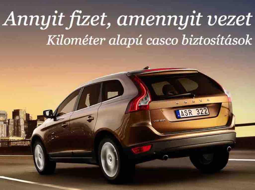Autometrix magyar fintech piacter
