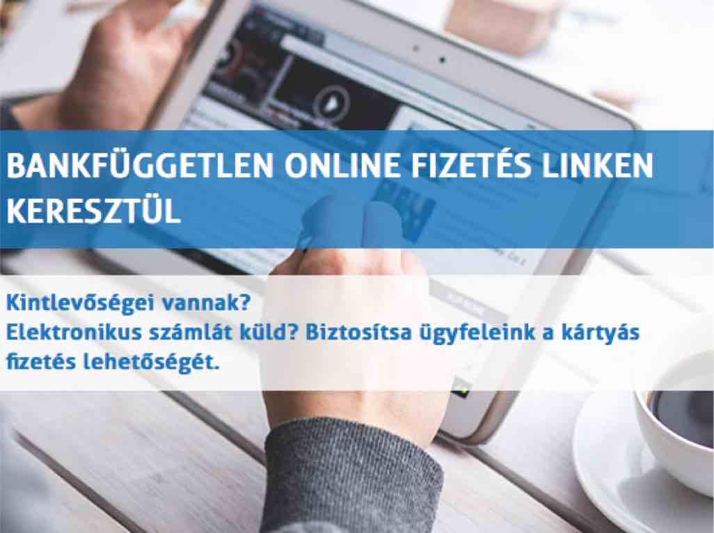 B-payment magyar fintech piacter