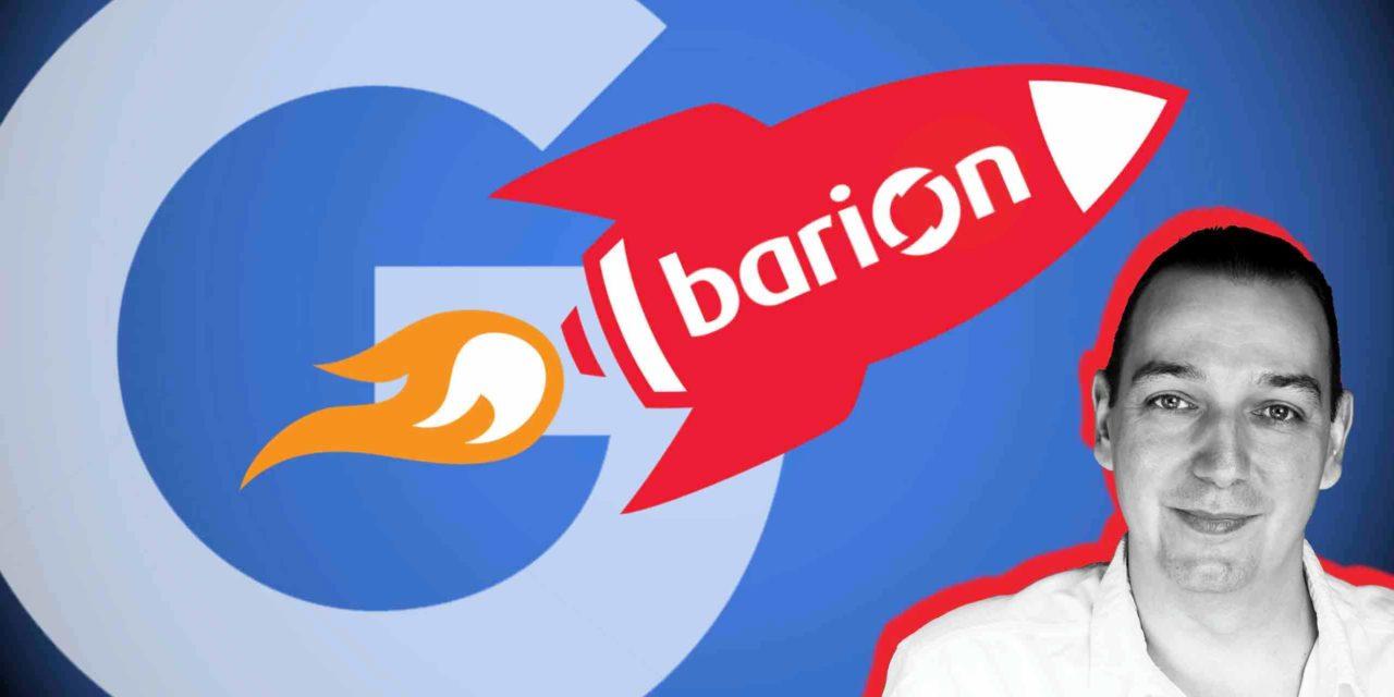 Google-modellben nyomja az online magyar fizetőkapu