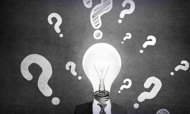 Több a kérdés a magyar szabályozó fejében, mint a válasz