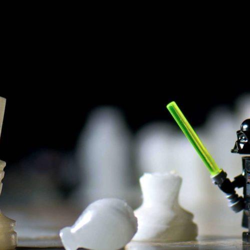 OTP versus MKB. Ki nyeri a digitális csatát a hazai bankszektorban?