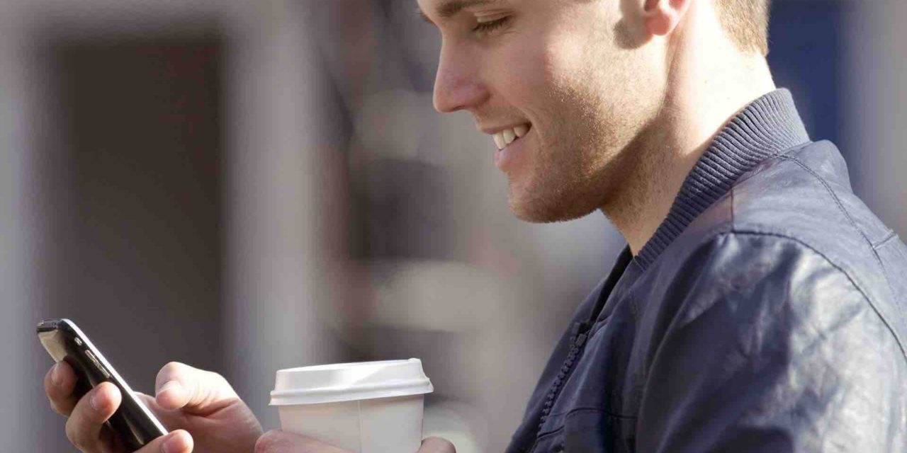 A digitális azonosítás lehet a bankok új bevételi forrása