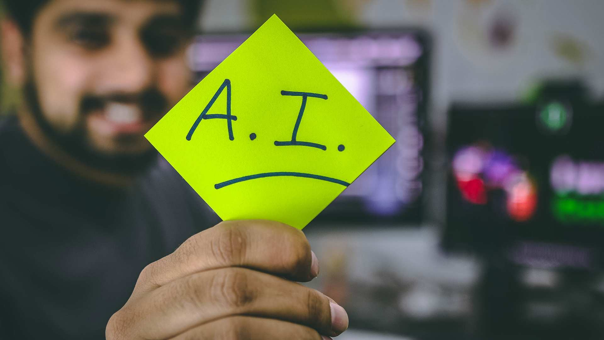 ai artificial intelligence mesterseges intelligencia