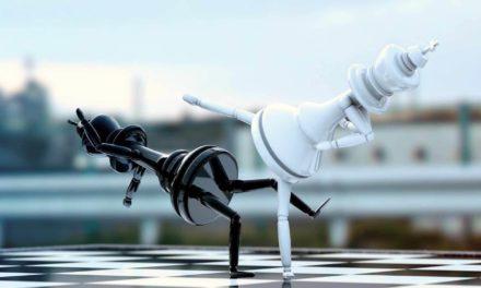 Változnak a játékszabályok: a banki partnerség helyett új utat választanak a legerősebb fintech cégek