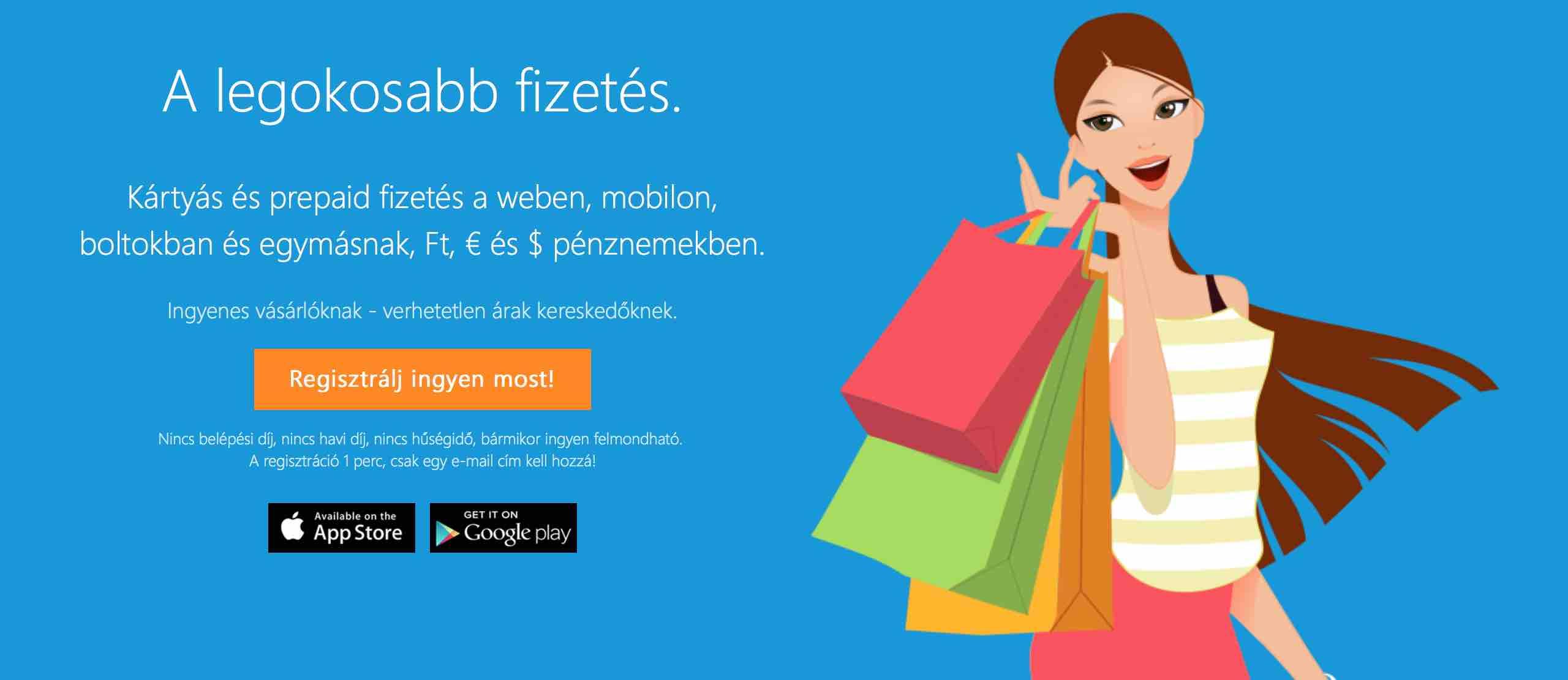 barion magyar fintech startup payment