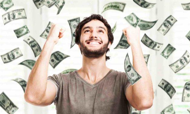 150 millió forint friss tőkét kapott a magyar fintech startup