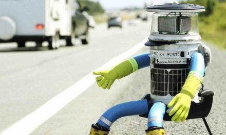 Így veri meg a magyar vagyonkezelő robot a versenytársait