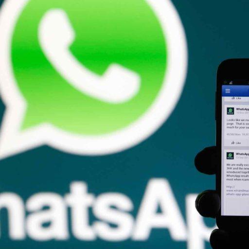 A spanyolok már Facebookon és Whatsappon is bankolhatnak. Jön a chatbot hullám