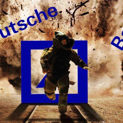 Szuperplatformot épít a Deutsche Bank. Készülés a PSD2-re és a fintech-re
