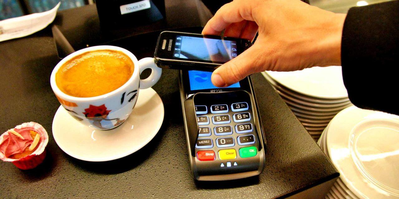 Megérkezett az MKB Pay! Összegyűjtöttük a 10 legfontosabb tudnivalót