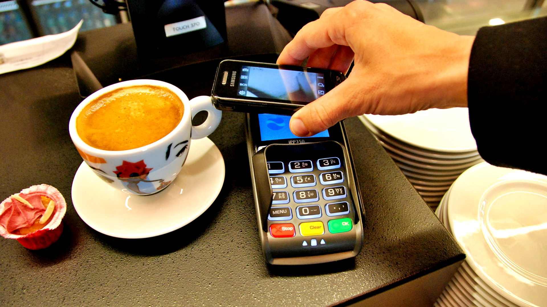 mobilfizetes mobil penztarca digital wallet