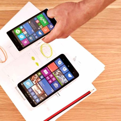 Virtuális hátizsákot, túracipőt fel, irány a Gránit Pay, MKB Pay és a Telenor MobilPass