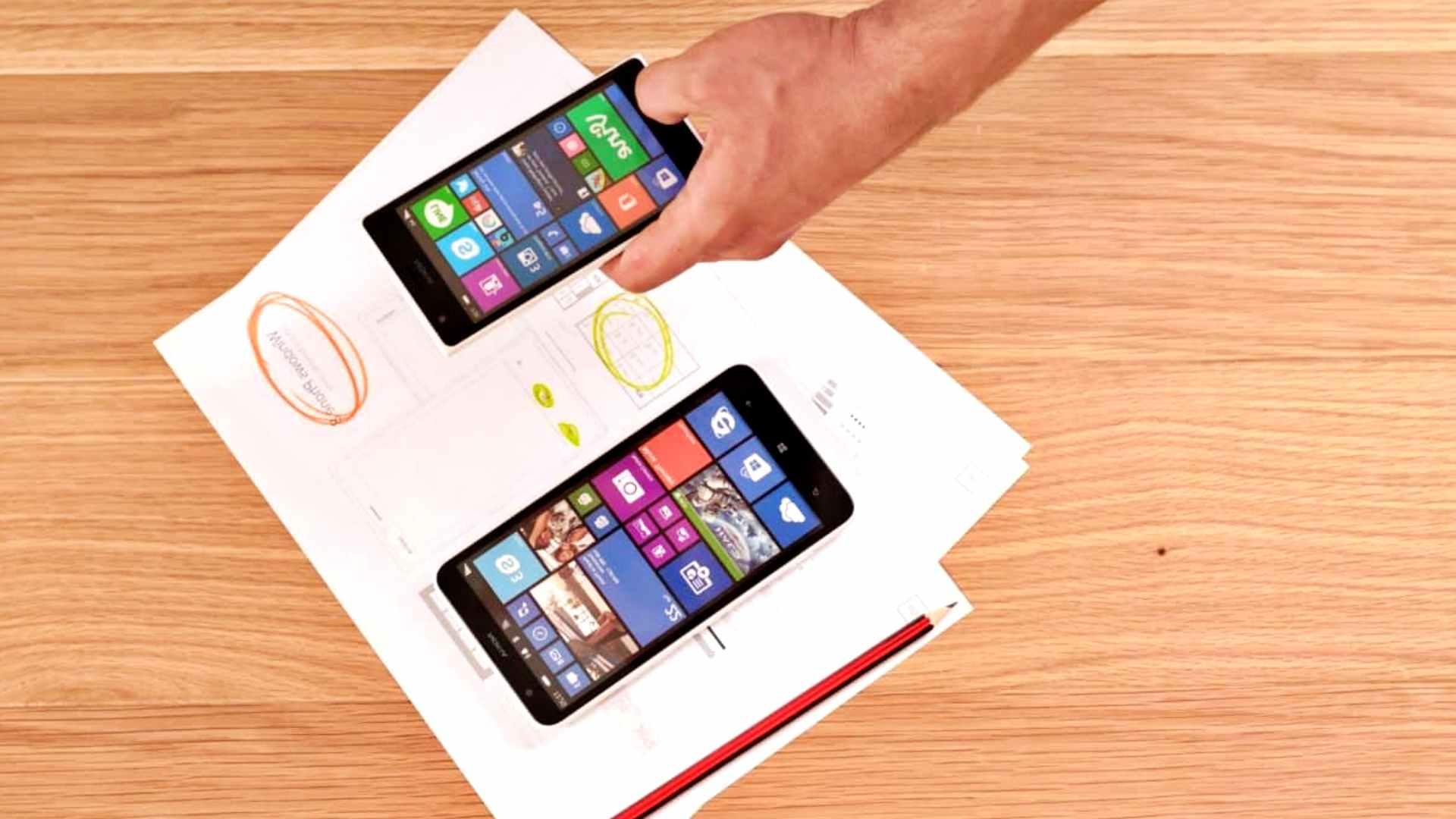 mobiltarca mobile wallet mobilfizetes
