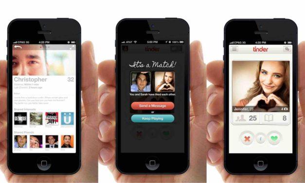 A Tinder lehet a pénzügyeink jövője. Így segít a magyar fintech startup