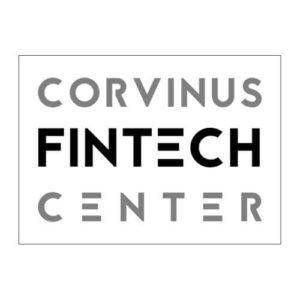 Corvinus Fintech Center