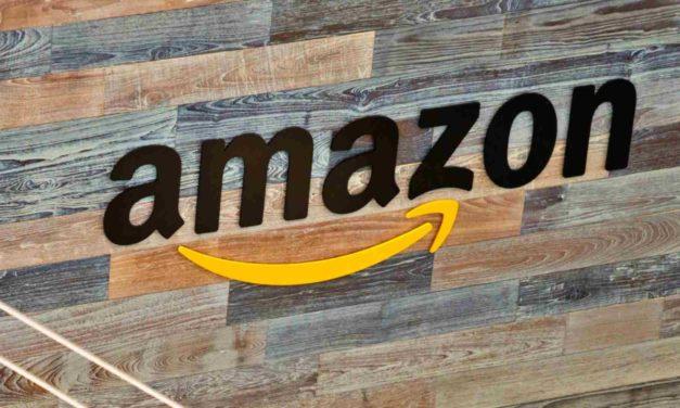 Jönnek a nagyok? Mit keres az Amazon a biztosítási iparágban?